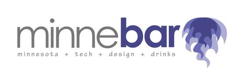 minnebar.logo